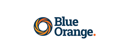 Blue Orange IT