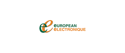European Electronique