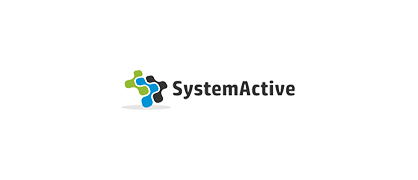 SystemActive