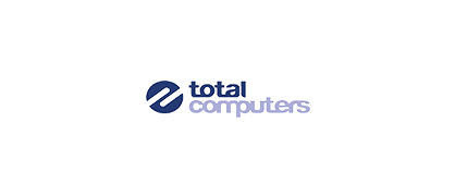 Total Computer Networks